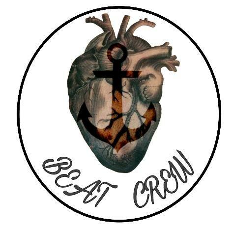Beat Crew