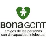 Bonagent