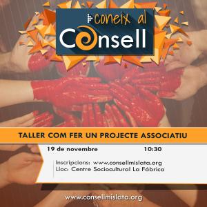 nov_projecte-associatiu2