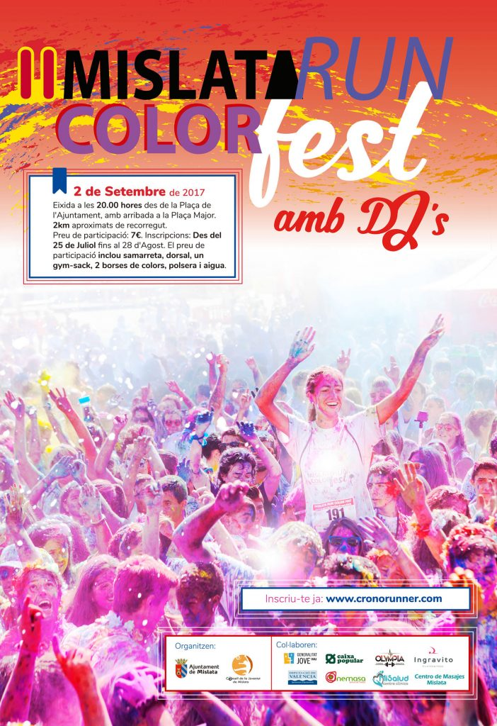 Cartel-MislataRun-ColorFest- definitivo def